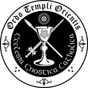 EGC seal